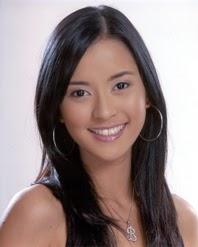 sexy filipina show pinay sexy teen host bianca gonzalez