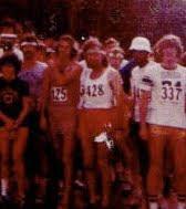 Dexter/Ann Arbor 1974