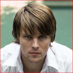 Jesse-Spencer-1