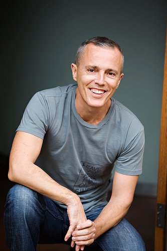 Tears For Fears Curt Smith Talks Love Politics And Revenge