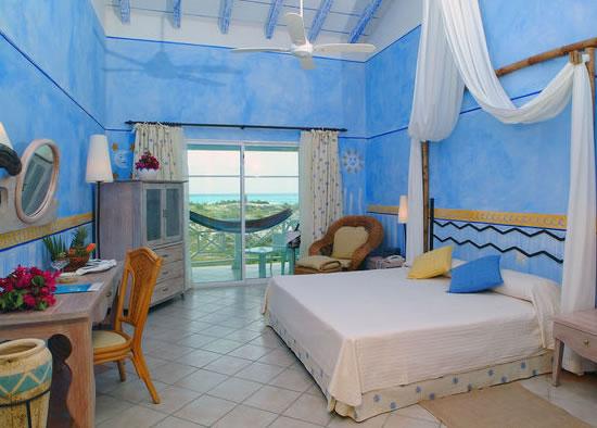 Azul pinturadecor for Habitacion azul turquesa