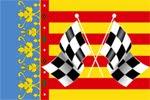 Motor Valencia