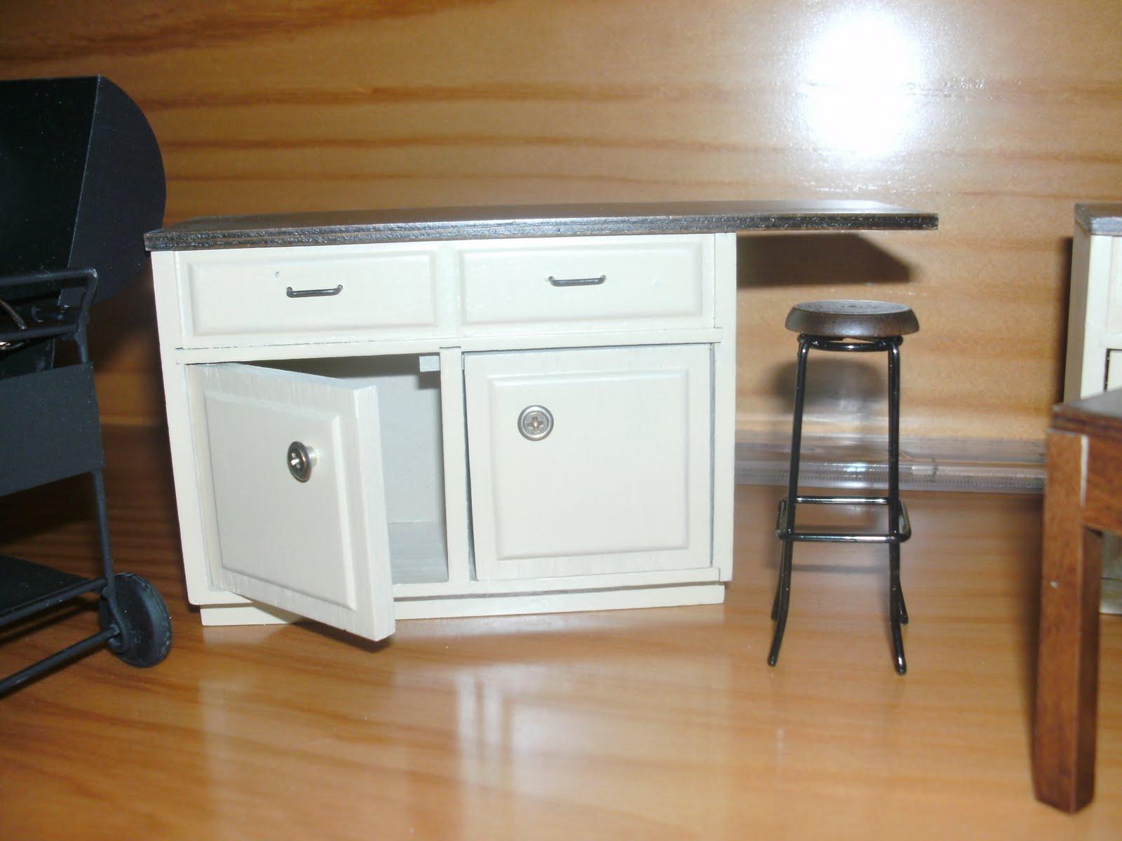 estes são mais uns moveis da cozinha da casa rustica.. nunca mais  #714622 1600x1200 Armario Banheiro Ponto Frio