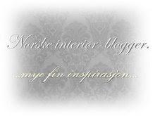 STOLT MEDLEM AV: