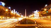 Las Callecitas De Buenos Aires...