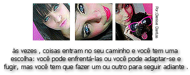 COMPTE_BLOGOF 107 : Tudo Para seu Orkut e Msn, (•> Profilês prontos de GIF
