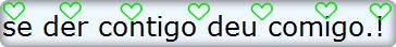 Blog de rafaelababy : ✿╰☆╮Ƹ̵̡Ӝ̵̨̄ƷTudo para orkut e msn, About's