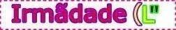 Blog de coisinhasperfeitinhas : Tudo sobre  meninas..., Plaquinhas para albuns do orkut