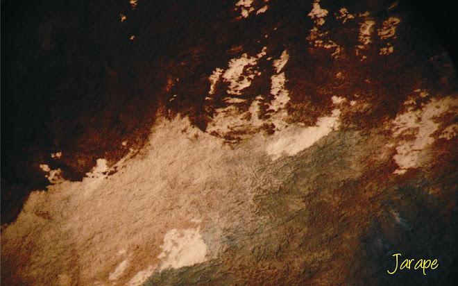 072 - Aguas subterráneas