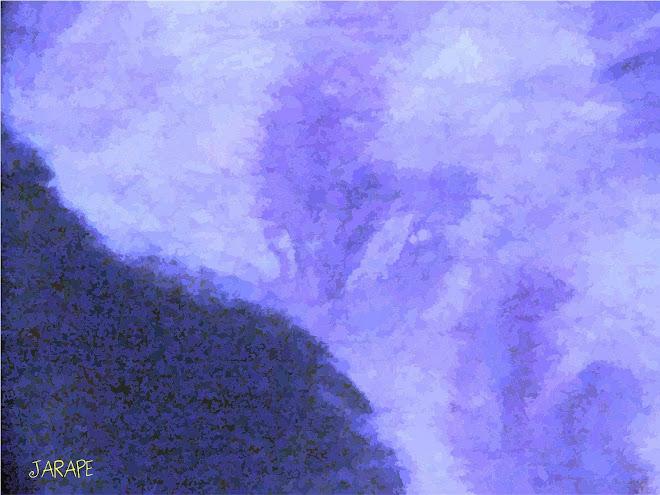 236 Iguazú