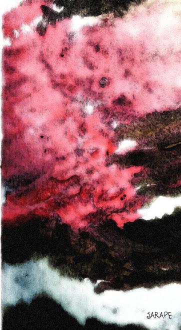 319 Tormenta roja