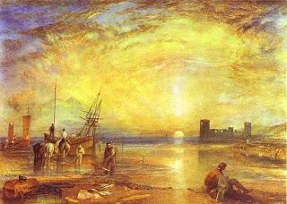 Joseph Mallord William Turner (1775-1851) William_Turner_02