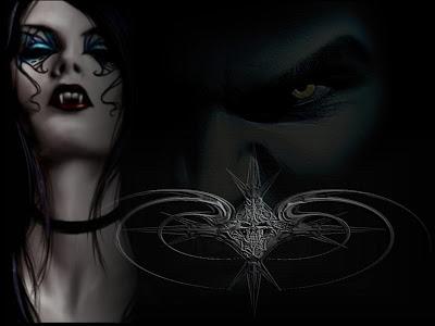 [vampiros_fondos_009.jpeg]