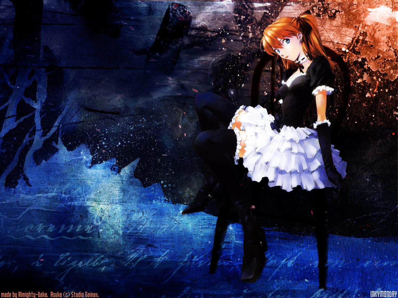 http://4.bp.blogspot.com/_NLRAZCDECLA/Sp8lfqB4oHI/AAAAAAAABzU/THJEFRD6QPw/s1600/anime_gotico_wallpapers_fondos_imagenes_0010.jpg