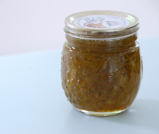 Squash Jam Recipes — Dishmaps