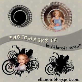 http://ellanoir.blogspot.com/2009/10/photomasks-freebie-iv.html
