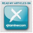 Running Examiner