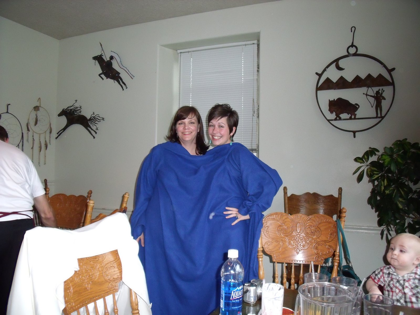 [most+awesome+snuggy+pic+ever]