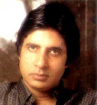 Super Star Amitabh's Super Hit  films