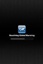 Estamos trabajando para resolver el Calentamiento Global