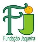 Fundação Jaqueira