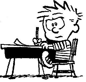 Calvin+Estudar.jpg