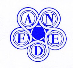 ANEDE