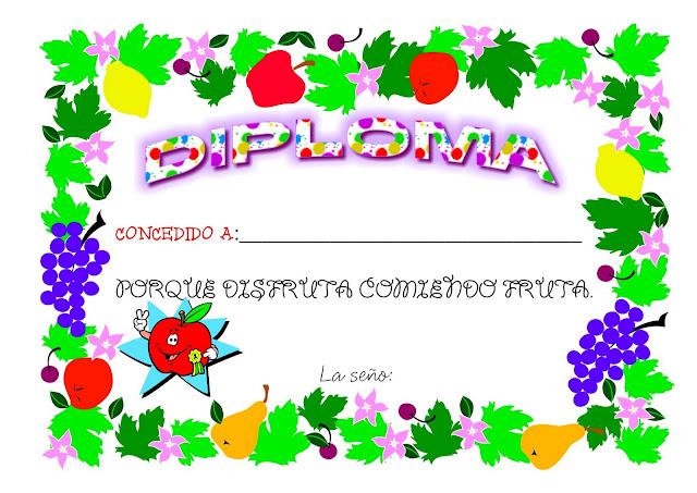 Marcos Para Diplomas
