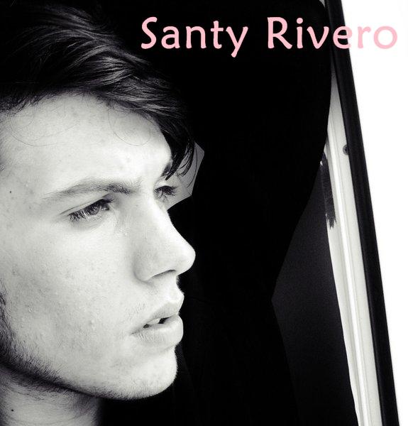 Santy Rivero