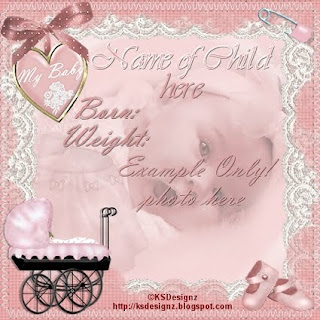 http://ksdesignz.blogspot.com/2010/01/freebies-quick-pages-baby-girlboy.html