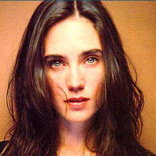 jennifer connelly oops