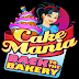 Cake Mania Back to the Bakery (OK)