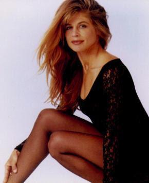 Alyssa Milano - Charmed, not Wh...