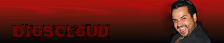 DiosCloud