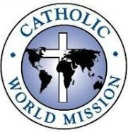 Catholic World Mission