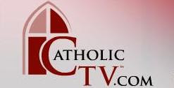 CatholicTV