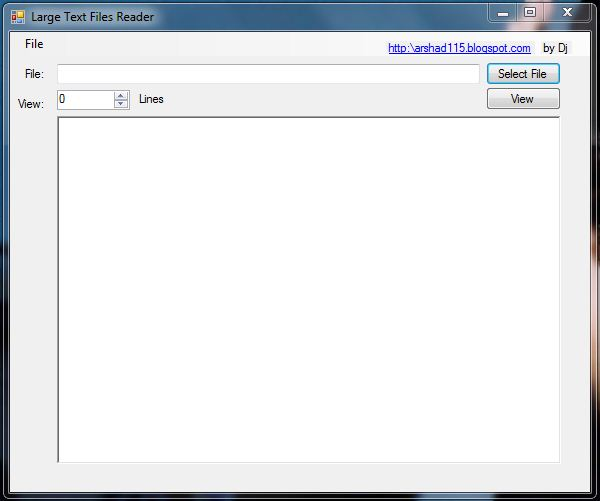 Firefox downloading file without window Issue #7174