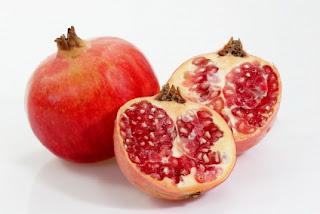 buah+delima.jpg (424×283)