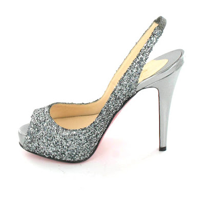 2011 High Heels Sandals Online, Latest High Heel Shoe Designs