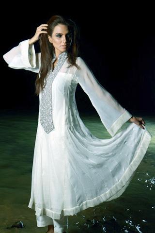 2011 Party Wear Anarkali Dresses, Long Anarkali Chudidaar Dresses online