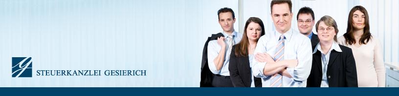 Steuerberatung, Fibu, Lohnbuchhaltung, Buchhaltung, Jahresabschluss, Bilanz, Steuerberater Gilching