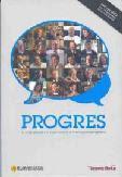 Leyendo: Progres
