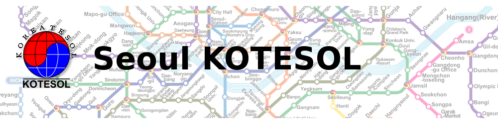 Seoul KOTESOL