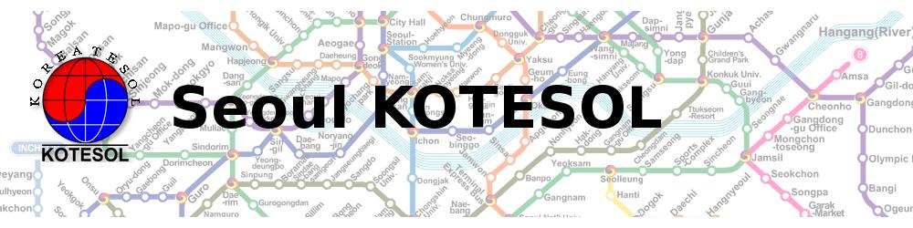 Seoul KOTESOL