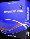 progeCAD 2009 Smart