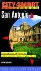 City Smart: San Antonio