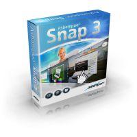 Ashampoo Snap 3.40