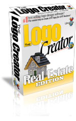 The Logo Creator - Real Estate Edition