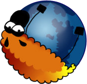 Firesheep - Firefox