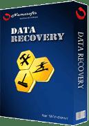 Namosofts Data Recovery